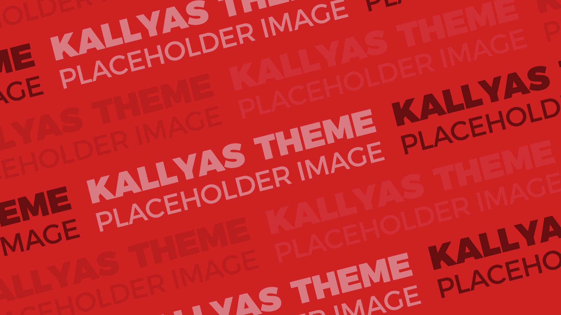 kallyas_placeholder